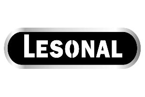 Lesonal Tinters
