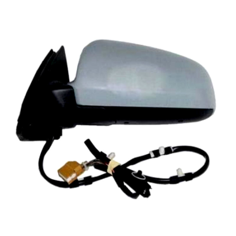 Passenger Side Mirror (N/S)