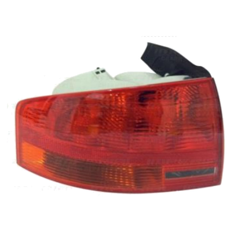 Passenger Side Rear Light (N/S)