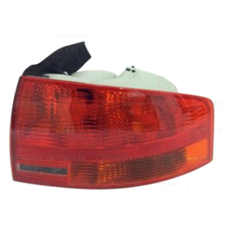 Driver Side Rear Light (O/S)