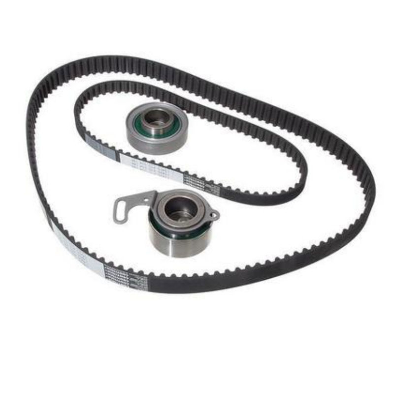 Timing Belts And Kits