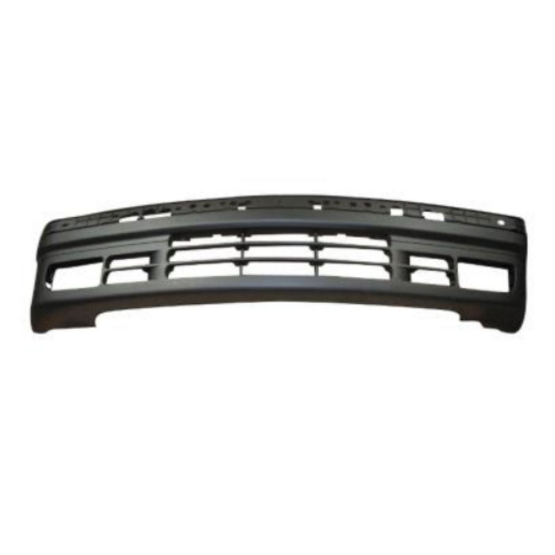 BMW 3 Series 1991-2002 Front Bumper