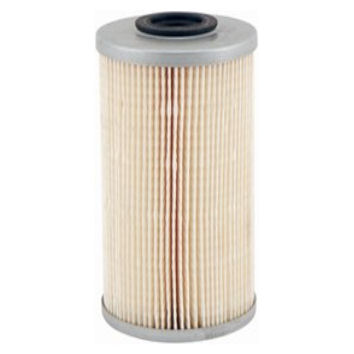 Renault Traffic 2.0DCi 90 MK2 X83 01-10 Fuel Filter