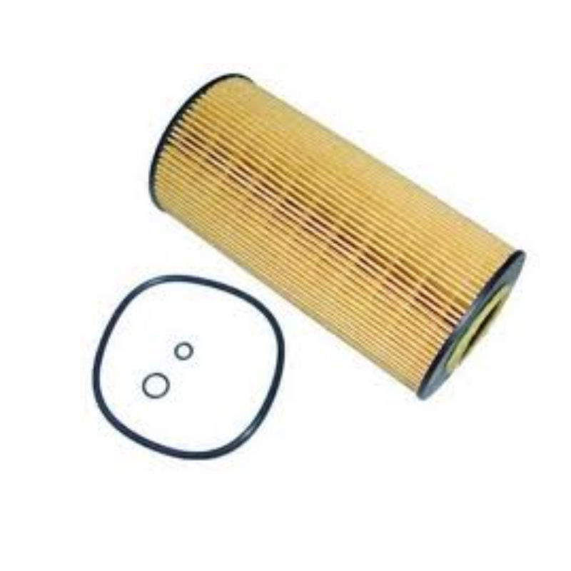 Mercedes Sprinter 2.9 412D 95-00 Oil Filter