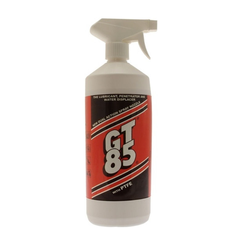 GT85 1L Trigger maintenance spray